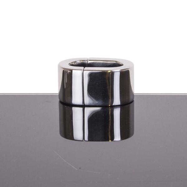 Hodenring Magnet
