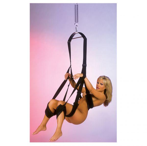 Liebesschaukel Multi Swing