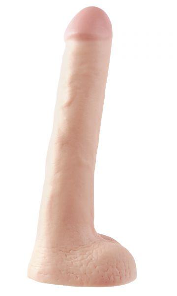 Dildo langer Lutz 22 x 4 cm