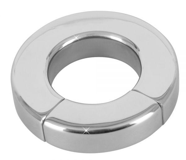 Hodenstretcher Magnet