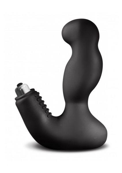 Prostata Massager 11,5 x 2,0 cm