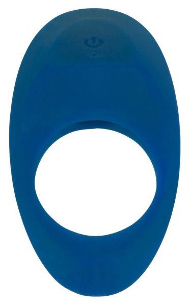 Penisring Bullseye 9 x 3,3 cm