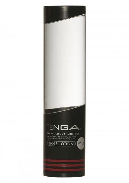 Gleitmittel Tenga Glide wasserbasis