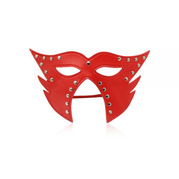 Maske Open Cat