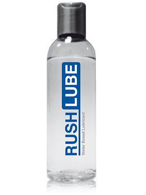 Rushlube Rush Gleitmittel Wasserbasis 100 ml modelle-sex