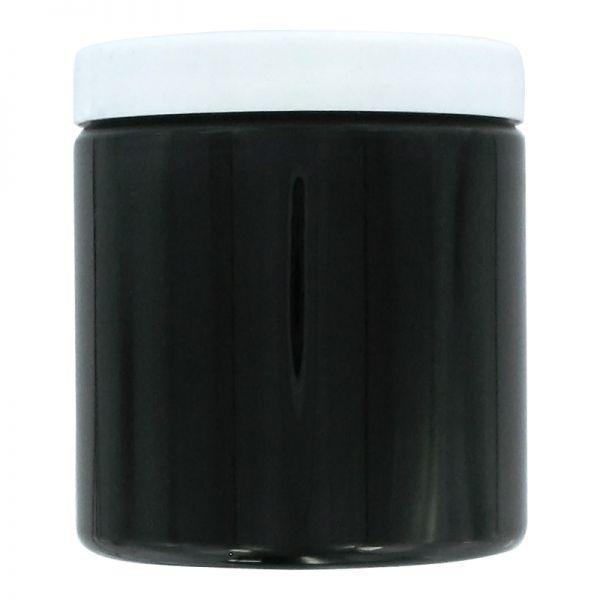 Cloneboy Silikon Nachfüllpack - schwarz