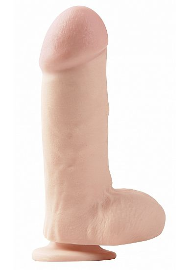 Dildo Monster Cock natur 17,8 x 5 cm