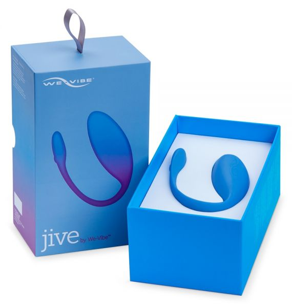 We-Vibe jive Liebeskugel