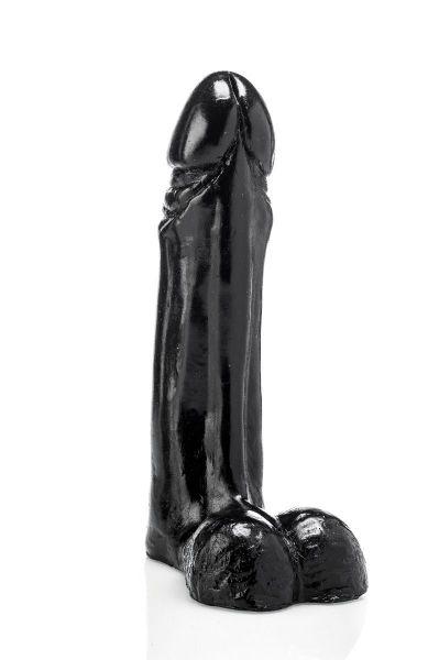 Big Oscar Dildo 33 x 7 cm