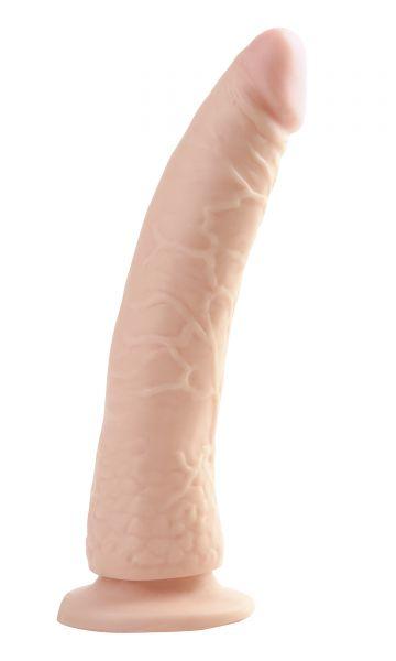 Dildo Slim Jim 18 x 4 cm