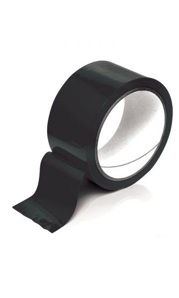 Fetisch Fantasy Bondage Tape schwarz