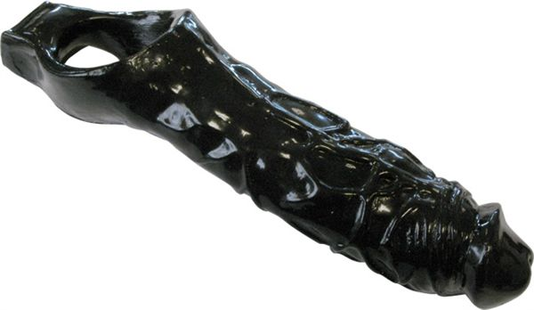 Penisverlängerung Medium Cock