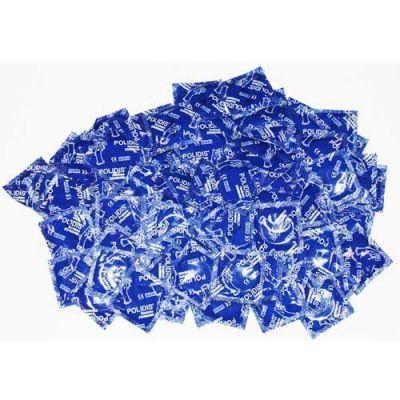 Kondome Gefühlsecht Vorratsbeutel