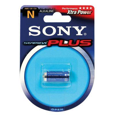 Sony Stamina Plus LR1 1.5V