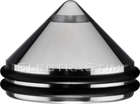 Elektroschock Auflegevibrator