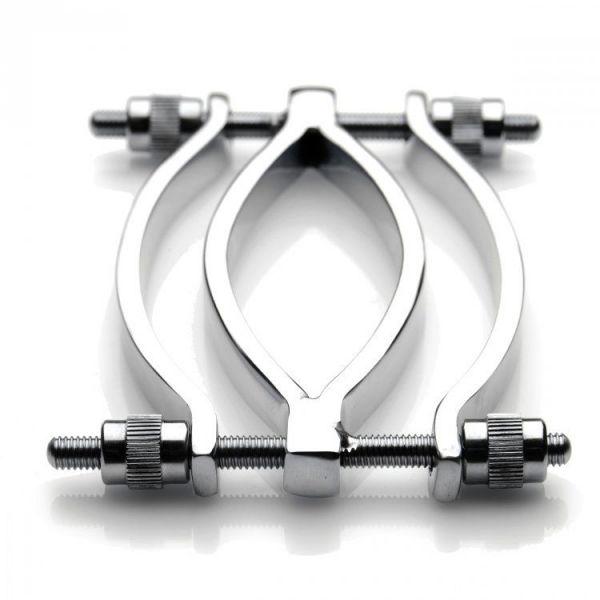 Schamlippenspreizer Wide Open Deluxe