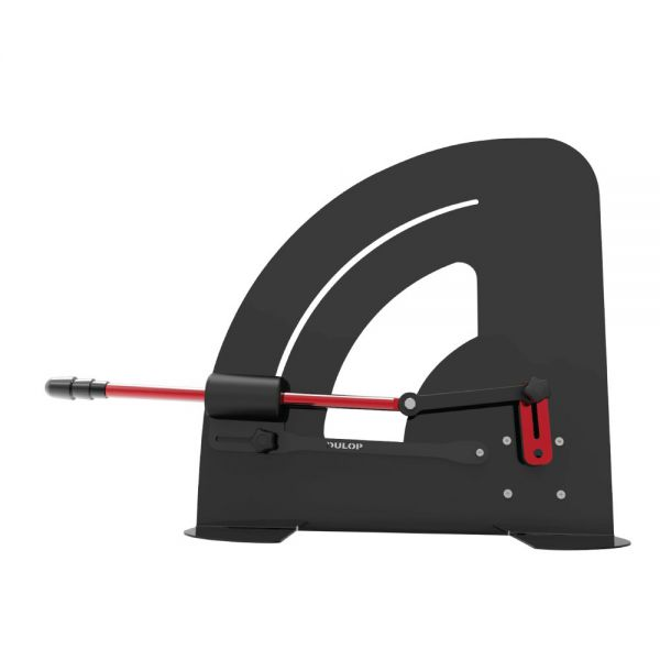 Sexmaschine Big Vac-U-Lock