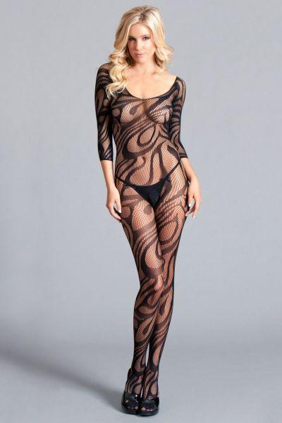 Body sexy Wildlife