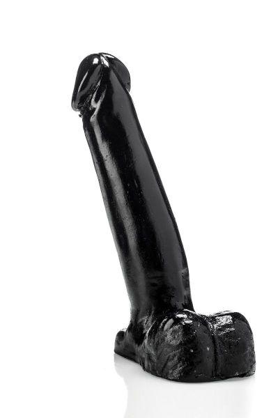 Big Dave Dildo 23 x 4,5 cm