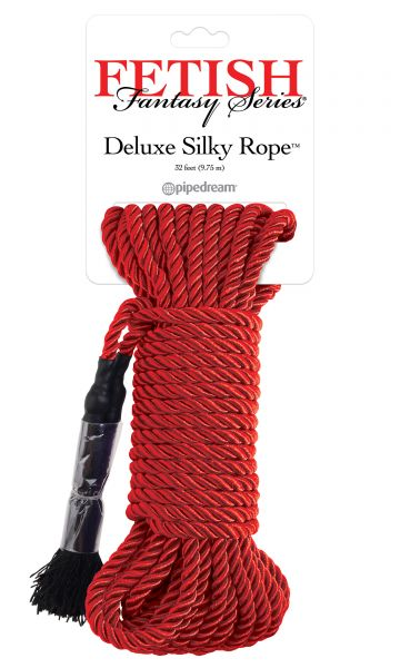 Bondage Seil