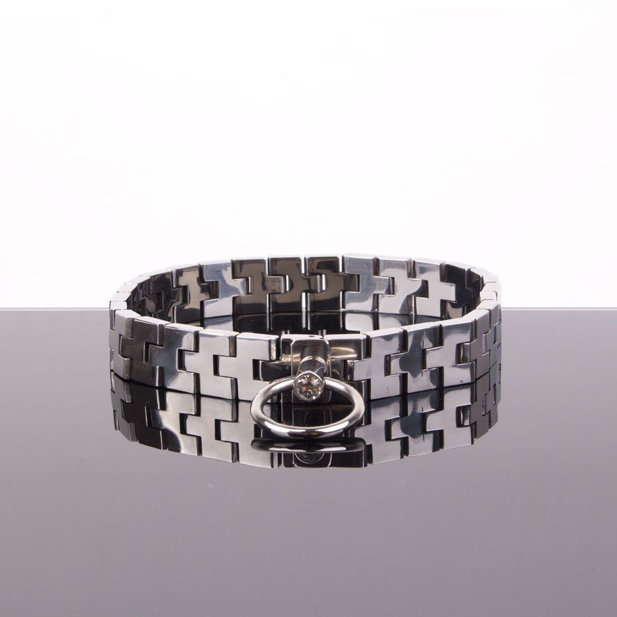 Kiotos Handschellen Armband Style modelle-sex