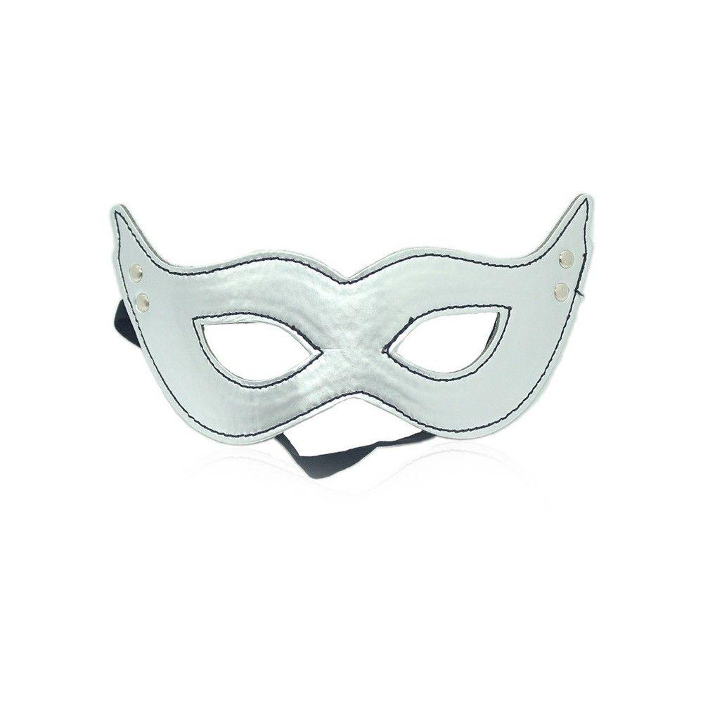 Kiotos Maske Silver Star kaufen