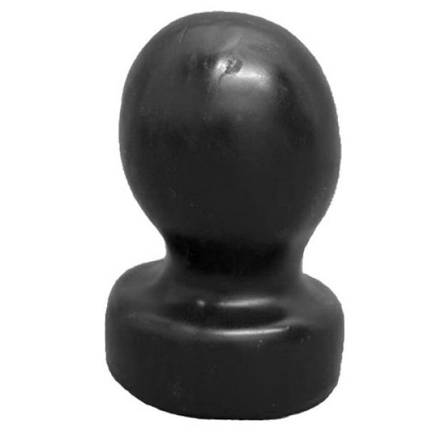 Creative Mouldings Paul Buttplug 9 x 5 cm