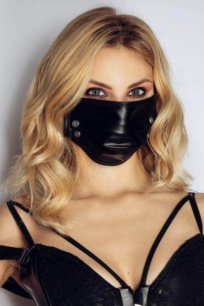 Schutzmaske Mundschutz Chirurgisch Einheitsgröße