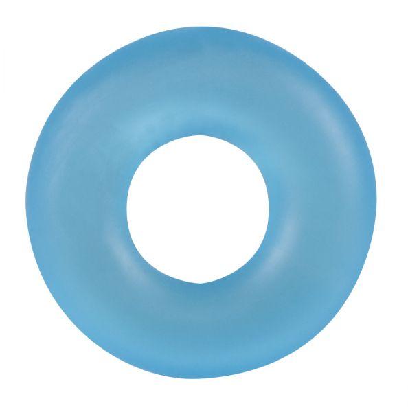 Penisring Stretchy blau