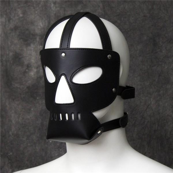 opr-3010013-maske-sexmany0TwYxUYHnhKw