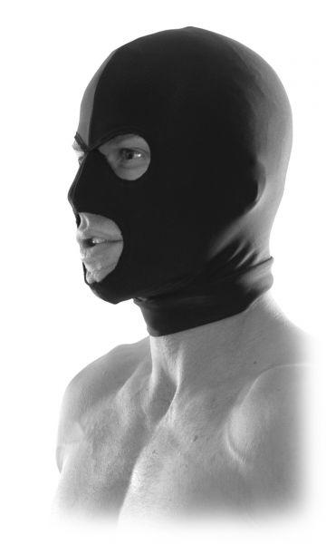 Maske Hood