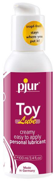 pjur Toylube Gleitgel 100 ml