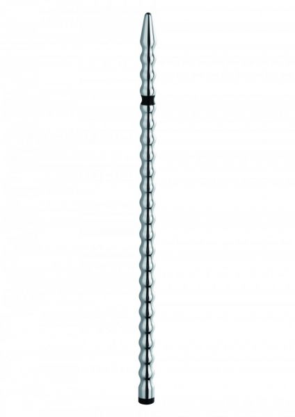 Elektroschock Dilator Harnröhrenstimulator 19,6 x 0,8 cm
