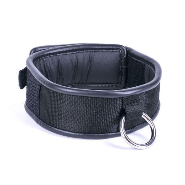 Halsband Komfort XL
