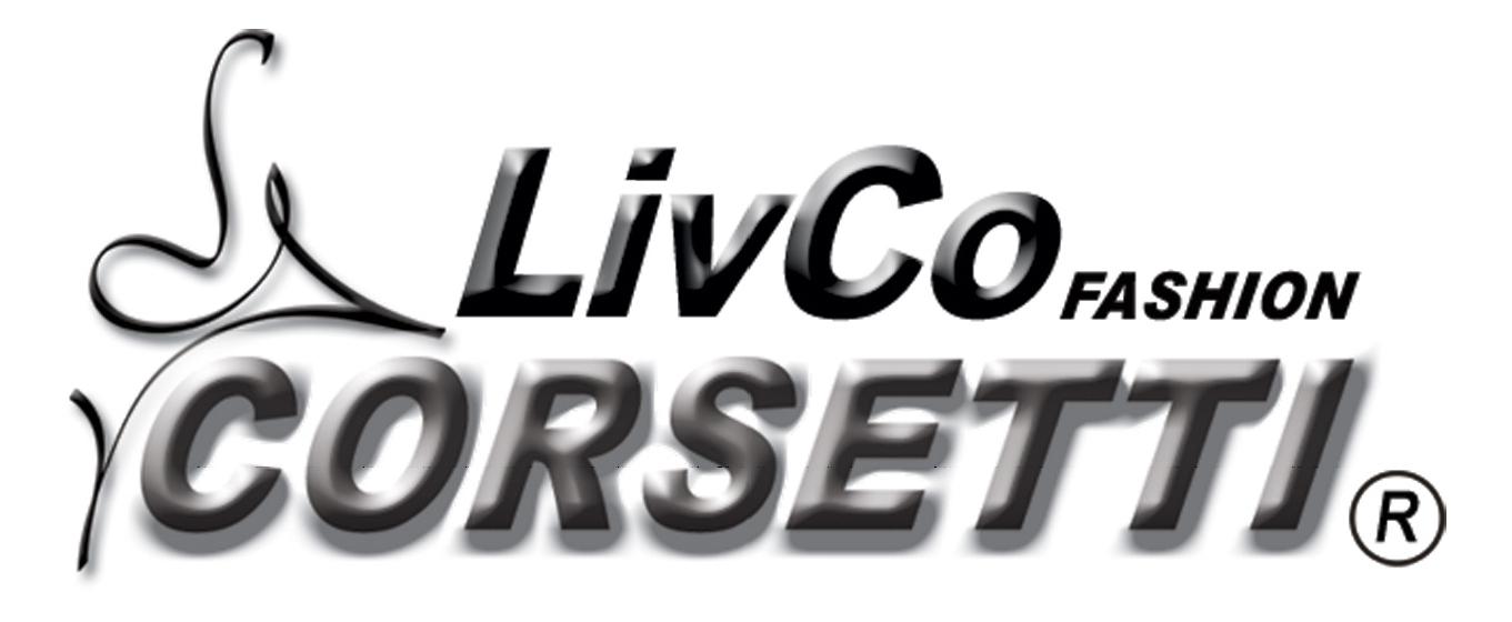 Livco-Corsetti