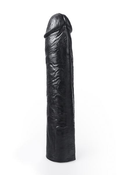 Hung-System Dildo Benny 25,5 x 5,3 cm