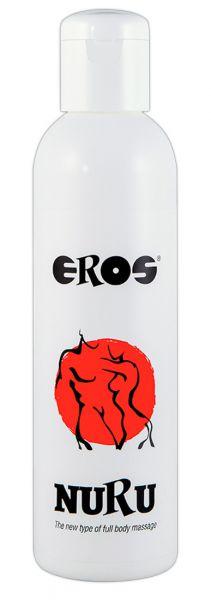 Eros Nuru Massagegel