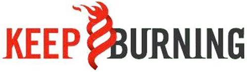 Keepburning