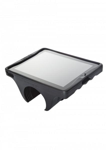 Fleshlight Masturbator iPad-Halter Launchpad