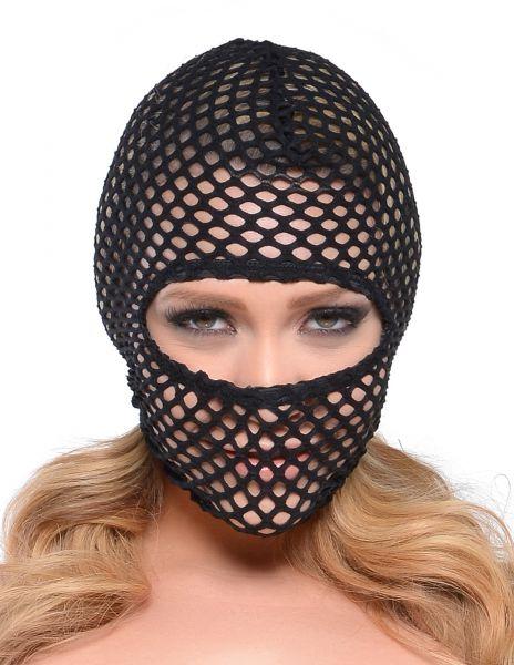 Fischer Maske