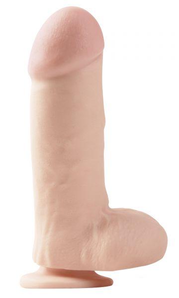 Dildo Monster Cock 15 x 5 cm