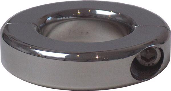 MisterB edler Hodendehnring 15 x 38 mm